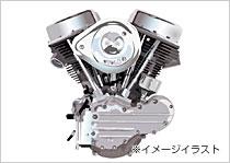 2. エンジン関連部品